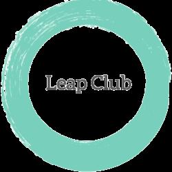 Leap Club